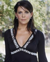 Lauren Graham picture G225714