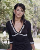 Lauren Graham picture G225715