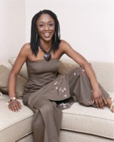 Diane Parish picture G225799