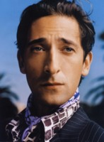 Adrien Brody picture G226029