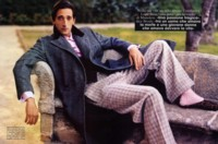 Adrien Brody picture G226033