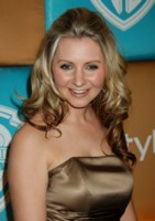 Beverley Mitchell picture G226158