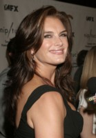 Brooke Shields picture G226233