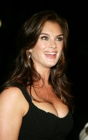Brooke Shields picture G226235