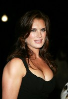 Brooke Shields picture G226238