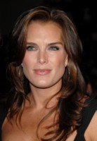 Brooke Shields picture G226242