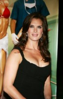 Brooke Shields picture G226243