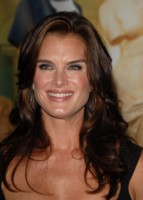 Brooke Shields picture G226244