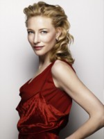 Cate Blanchett picture G226342