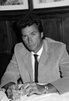 clint eastwood picture G226428