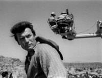 clint eastwood picture G226419