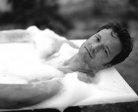 Colin Firth picture G226447