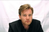 Ewan McGregor picture G226583