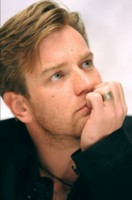 Ewan McGregor picture G226584