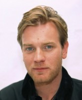 Ewan McGregor picture G226586