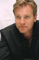 Ewan McGregor picture G226587