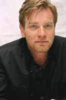 Ewan McGregor picture G226588