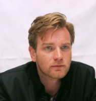 Ewan McGregor picture G226589