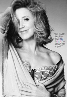 Felicity Huffman poster G226596