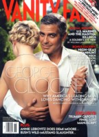 George Clooney picture G226621