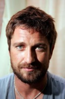 Gerard Butler picture G226627