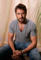 Gerard Butler picture G226628
