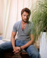Gerard Butler picture G226629
