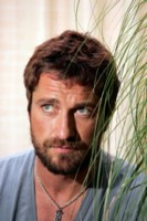 Gerard Butler picture G226630