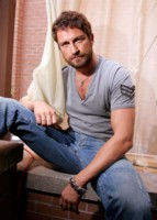 Gerard Butler picture G226631