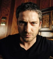 Gerard Butler picture G226632
