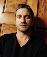 Gerard Butler picture G226635