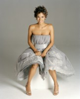 Halle Berry picture G226676