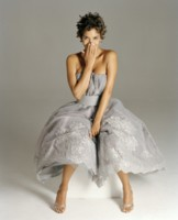 Halle Berry picture G226677