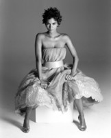 Halle Berry picture G226679