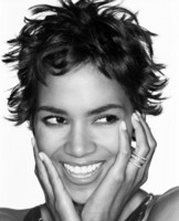Halle Berry picture G226680