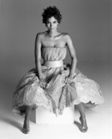 Halle Berry picture G226681