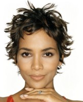 Halle Berry picture G226683
