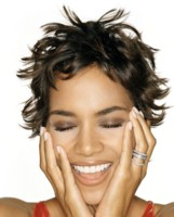 Halle Berry picture G226684