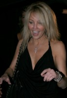 Heather Locklear picture G226739