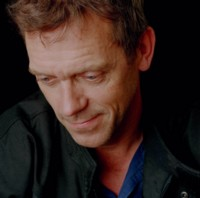 Hugh Laurie picture G226756