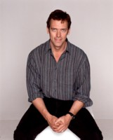 Hugh Laurie picture G226757