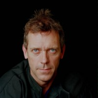 Hugh Laurie picture G226758