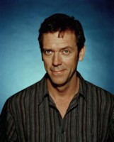 Hugh Laurie picture G226759
