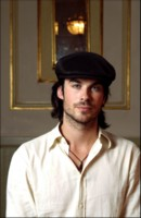 Ian Somerhalder picture G226772