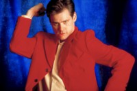 jim carrey picture G164249