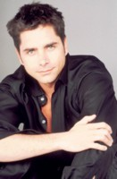 john stamos picture G227087