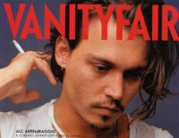 johnny depp picture G164422