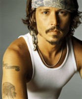johnny depp picture G227092