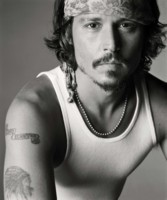 johnny depp picture G227098