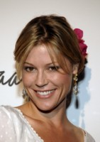 Julie Bowen picture G225326